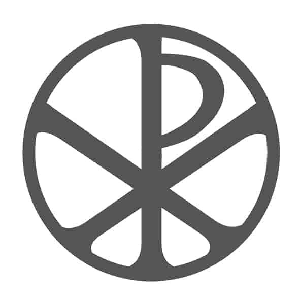 Medallas Religiosas